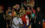 Funny Costumes Carnival 29 Free Hd Wallpaper