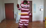 Funny Costumes Carnival 32 Hd Wallpaper