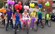 Funny Costumes College 12 Cool Hd Wallpaper