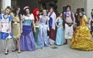 Funny Costumes College 19 Hd Wallpaper