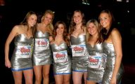 Funny Costumes College 24 Desktop Wallpaper