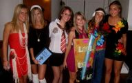 Funny Costumes College 6 Cool Wallpaper