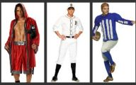 Funny Costumes For Guys  19 Cool Wallpaper