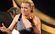 Funny Crying Celebrities 4 Cool Hd Wallpaper