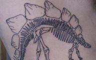 Funny Dinosaur Tattoos 41 Hd Wallpaper