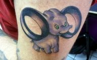 Funny Disney Tattoos 10 Background