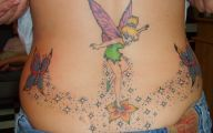 Funny Disney Tattoos 5 Cool Wallpaper