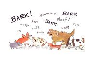 Funny Dogs Barking 11 Cool Hd Wallpaper