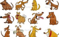 Funny Dogs Barking 20 Cool Wallpaper