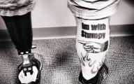 Funny Dumb Tattoos 13 Cool Hd Wallpaper