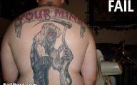 Funny Dumb Tattoos 27 Hd Wallpaper