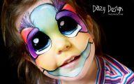 Funny Faces Children's Entertainment 17 Background