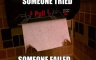 Funny Fails 2014 17 Background