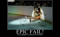 Funny Fails And Falls 13 Background Wallpaper