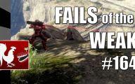 Funny Fails And Falls 33 Hd Wallpaper