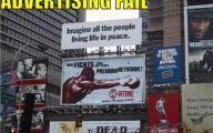Funny Fails And Falls 34 Free Wallpaper