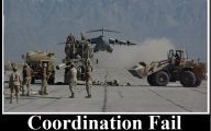Funny Fails Army 10 Free Wallpaper