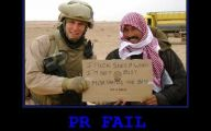Funny Fails Army 17 Cool Wallpaper