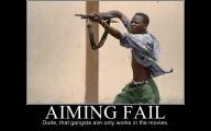 Funny Fails Army 23 Cool Wallpaper