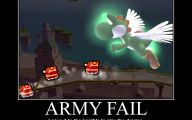 Funny Fails Army 26 Desktop Background