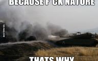 Funny Fails Army 31 Free Wallpaper