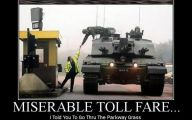Funny Fails Army 33 High Resolution Wallpaper