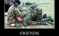 Funny Fails Army 35 Widescreen Wallpaper
