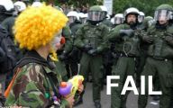 Funny Fails Army 5 Desktop Wallpaper