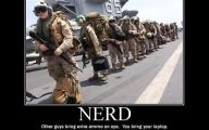 Funny Fails Army 7 Hd Wallpaper
