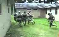 Funny Fails Army 9 Wide Wallpaper