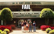 Funny Fails At School 28 Cool Wallpaper