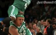Funny Fails Basketball 17 Cool Wallpaper