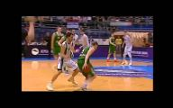 Funny Fails Basketball 26 Wide Wallpaper