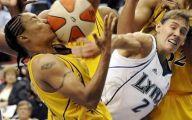 Funny Fails Basketball 30 Widescreen Wallpaper