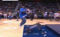 Funny Fails Basketball 34 Wide Wallpaper