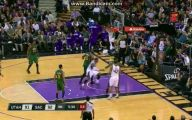 Funny Fails Basketball 9 High Resolution Wallpaper