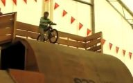Funny Fails Bmx 13 Desktop Background