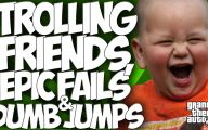 Funny Fails Bmx 18 Background