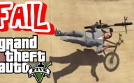 Funny Fails Bmx 33 Cool Wallpaper