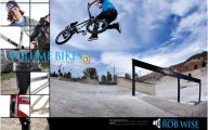 Funny Fails Bmx 42 Cool Wallpaper