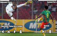 Funny Fails In Football 10 Desktop Wallpaper