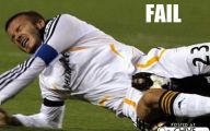 Funny Fails In Football 18 Free Wallpaper