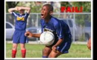 Funny Fails In Football 19 Wide Wallpaper