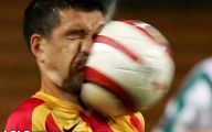 Funny Fails In Football 4 Free Hd Wallpaper