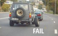 Funny Fails Pics 18 Hd Wallpaper