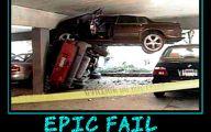 Funny Fails Pics 28 Desktop Background