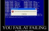 Funny Fails Pics 4 Cool Wallpaper
