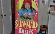 Funny Homemade Costumes 28 High Resolution Wallpaper