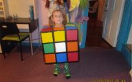 Funny Homemade Costumes 37 Hd Wallpaper