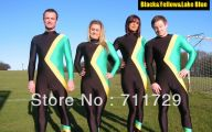 Funny Jamaican Costumes 10 Cool Wallpaper